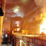 stock-footage-iron-and-steel-works-industry