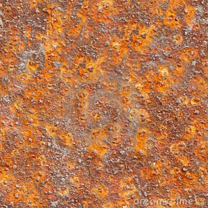 seamless-texture-metal-corrosion-17243697