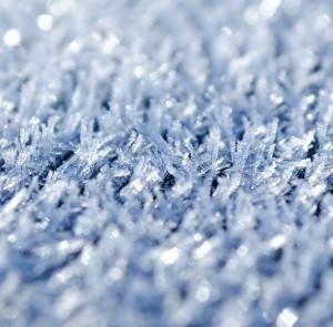 winter-316568_1280
